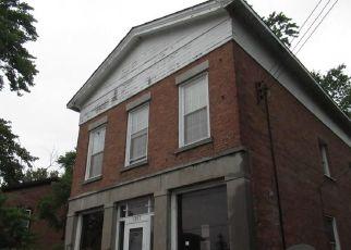 Casa en Remate en Seneca Falls 13148 STATE ROUTE 89 - Identificador: 4288499635