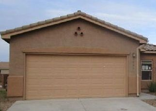 Casa en Remate en Los Lunas 87031 CAMPFIRE ST - Identificador: 4288525918