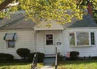 Casa en Remate en Bridgeton 8302 CEDARBROOK AVE - Identificador: 4288554826