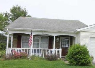 Casa en Remate en Vincentown 08088 DEVONSHIRE WAY - Identificador: 4288556570