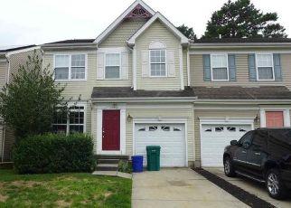 Casa en Remate en Mays Landing 08330 TRYENS DR - Identificador: 4288557891