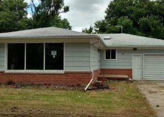 Casa en Remate en Minden 68959 N TOWER AVE - Identificador: 4288568390