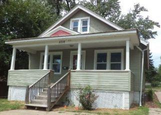 Casa en Remate en Omaha 68104 PRATT ST - Identificador: 4288570587