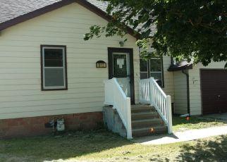 Casa en Remate en Holdrege 68949 LINCOLN ST - Identificador: 4288571910