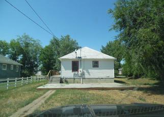 Casa en Remate en Chinook 59523 INDIANA ST - Identificador: 4288578466