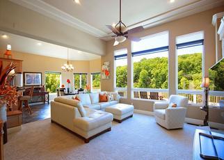 Casa en Remate en Climax Springs 65324 PINNACLE POINT RD - Identificador: 4288582408