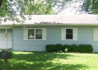 Casa en Remate en Mountain Grove 65711 S LYNDALL ST - Identificador: 4288583283
