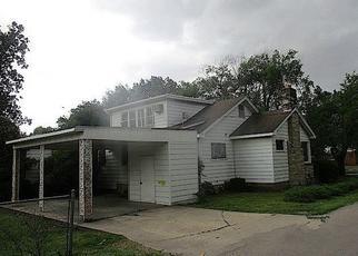 Casa en Remate en Clarkton 63837 N OAK ST - Identificador: 4288585923