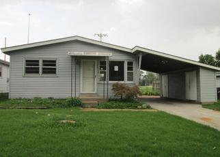 Casa en Remate en Saint Ann 63074 SAINT LINUS LN - Identificador: 4288586345