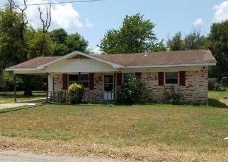 Casa en Remate en Clarkton 63837 JAMES ST - Identificador: 4288588537