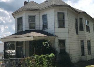 Casa en Remate en Hannibal 63401 N 7TH ST - Identificador: 4288590285