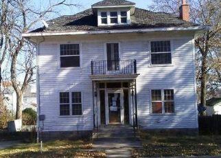 Casa en Remate en Carrollton 64633 N JEFFERSON ST - Identificador: 4288592929