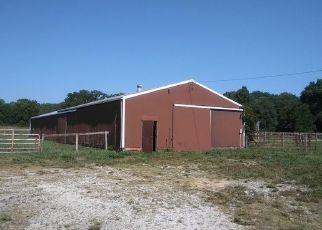 Casa en Remate en Pleasant Hill 64080 S SEATON RD - Identificador: 4288596421