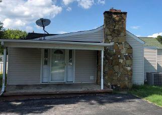 Casa en Remate en De Soto 63020 POPLAR ST - Identificador: 4288597292