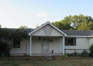 Casa en Remate en Aurora 65605 FARM ROAD 1232 - Identificador: 4288601233