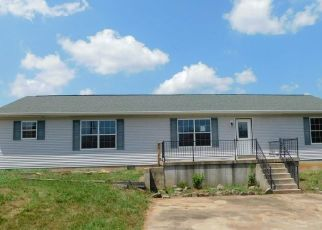 Casa en Remate en Park Hills 63601 FLORENCE FWY - Identificador: 4288604303