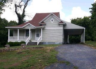 Casa en Remate en Crane 65633 COLLEGE ST - Identificador: 4288608244