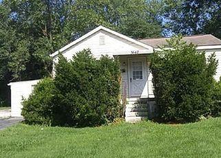 Casa en Remate en Saint Ann 63074 ADIE RD - Identificador: 4288609113