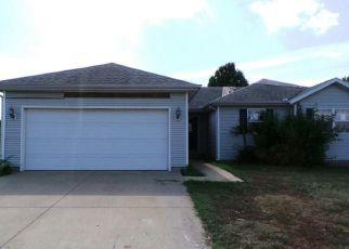 Casa en Remate en Webb City 64870 BLUEJAY DR - Identificador: 4288611309
