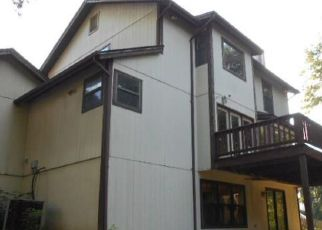 Casa en Remate en Saint Charles 63304 W WOOLWICK CT - Identificador: 4288613953