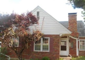 Casa en Remate en Saint Louis 63121 FARLEY AVE - Identificador: 4288615701