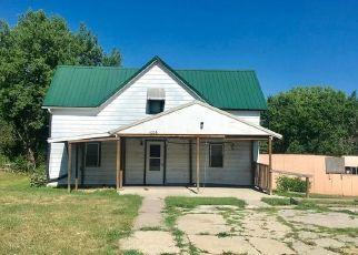 Casa en Remate en Stanberry 64489 N WALNUT ST - Identificador: 4288617447
