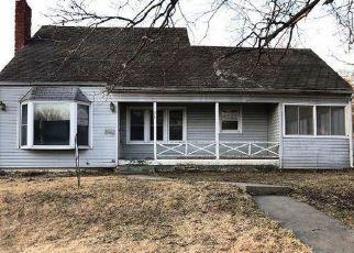Casa en Remate en Carrollton 64633 W 8TH ST - Identificador: 4288618769