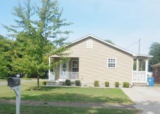 Casa en Remate en Caruthersville 63830 JEFFERSON AVE - Identificador: 4288619190