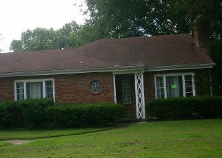 Casa en Remate en Saint Louis 63130 CARLETON AVE - Identificador: 4288620963