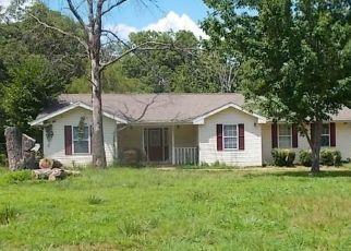 Casa en Remate en Eldon 65026 BLUE RIDGE DR - Identificador: 4288627969