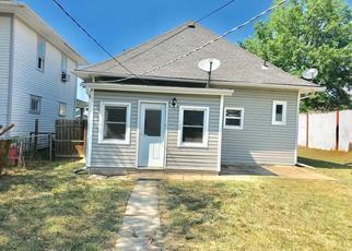 Casa en Remate en Saint Joseph 64507 SENECA ST - Identificador: 4288629712