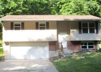 Casa en Remate en Hillsboro 63050 DALE DR - Identificador: 4288630588