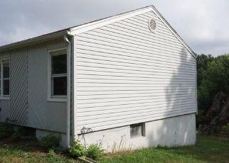 Casa en Remate en Independence 64056 N KENDALL DR - Identificador: 4288635398