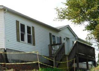 Casa en Remate en Festus 63028 PAM DR - Identificador: 4288639342