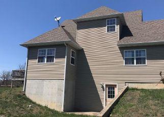 Casa en Remate en Plato 65552 LANCASTER LN - Identificador: 4288641987