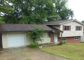 Casa en Remate en O Fallon 63366 COLGATE CIR - Identificador: 4288642857