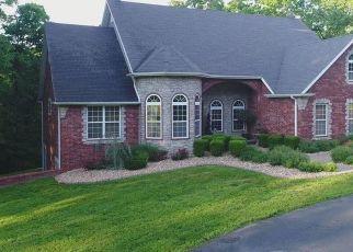 Casa en Remate en Ozark 65721 CENTER RD - Identificador: 4288643732