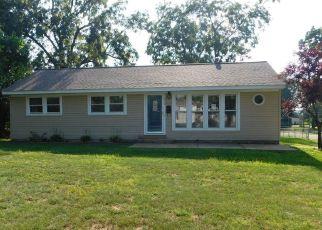 Casa en Remate en Fredericktown 63645 S WOOD AVE - Identificador: 4288644604
