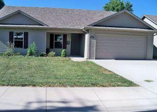 Casa en Remate en Centralia 65240 W SINGLETON ST - Identificador: 4288648541