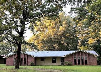 Casa en Remate en Pontotoc 38863 VETERANS HWY W - Identificador: 4288668695