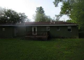 Casa en Remate en Picayune 39466 CAYTEN ST - Identificador: 4288673507