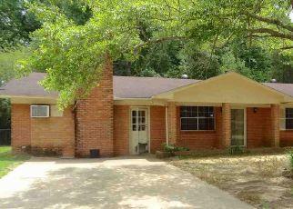 Casa en Remate en Vicksburg 39180 GREENBRIAR DR - Identificador: 4288674377