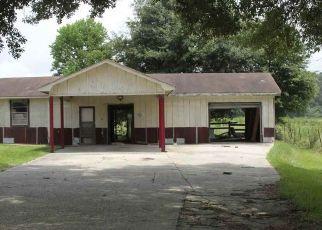 Casa en Remate en Pelahatchie 39145 CHARLIE WHITE RD - Identificador: 4288675253