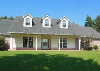 Casa en Remate en Potts Camp 38659 BETHLEHEM RD - Identificador: 4288678770