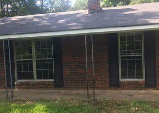 Casa en Remate en Bay Springs 39422 HIGHWAY 528 - Identificador: 4288679640