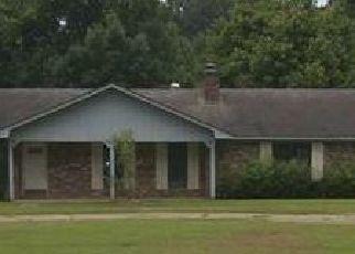 Casa en Remate en Vicksburg 39180 LAKESIDE DR - Identificador: 4288690590