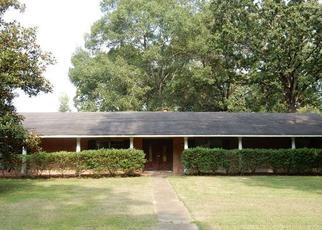 Casa en Remate en Jackson 39213 OAK TREE DR - Identificador: 4288693210