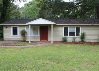 Casa en Remate en Mccomb 39648 LAUREL ST - Identificador: 4288699341