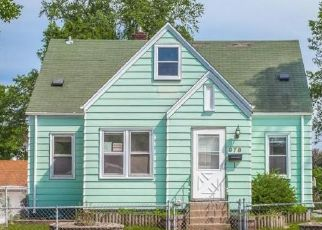 Casa en Remate en Saint Paul 55118 DODD RD - Identificador: 4288703731