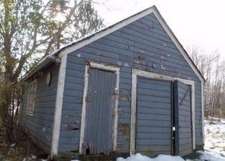 Casa en Remate en Sandstone 55072 DUPUIS RD - Identificador: 4288704608